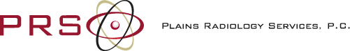 Plains Radiology Services, P.C.